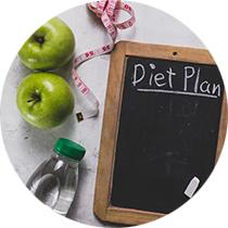 calcolo dieta personalizzata colon irritabile dieta come impostare una dieta chetogenica nutrizionista bari