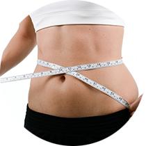misurazioni corporea dieta mangiare sano alimentazione sana nutrizionista bari