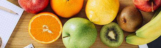 nutrizione e cibo sano dieta nutrizionista bari