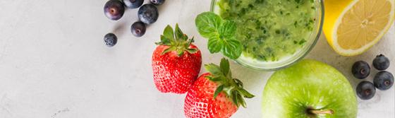 dieta e salute nutrizionista bari